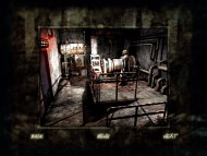 Lost Memories — Pictures Silent Hill 3 (Pic 6)