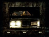 Lost Memories — Pictures Silent Hill 3 (Pic 8)