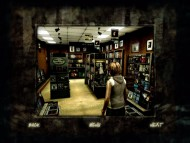 Lost Memories — Pictures Silent Hill 3 (Pic 9)