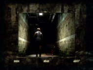 Lost Memories — Pictures Silent Hill 3 (Pic 10)
