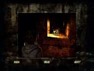 Lost Memories — Pictures Silent Hill 3 (Pic 11)