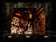 Lost Memories — Pictures Silent Hill 3 (Pic 12)