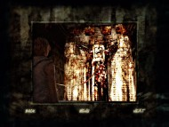 Lost Memories — Pictures Silent Hill 3 (Pic 15)