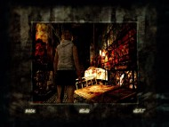Lost Memories — Pictures Silent Hill 3 (Pic 17)