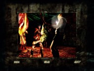 Lost Memories — Pictures Silent Hill 3 (Pic 21)