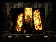 Lost Memories — Pictures Silent Hill 3 (Pic 23)