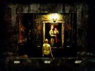Lost Memories — Pictures Silent Hill 3 (Pic 24)