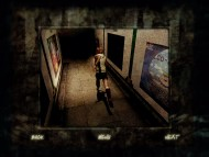 Lost Memories — Pictures Silent Hill 3 (Pic 25)