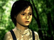 Lost Memories — Production Material Silent Hill (Pic 7)