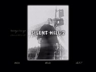 Lost Memories — Production Material Silent Hill 2 (Pic 4)