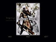Lost Memories — Production Material Silent Hill 2 (Pic 5)