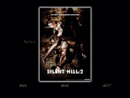 Lost Memories — Production Material Silent Hill 2 (Pic 7)