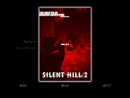 Lost Memories — Production Material Silent Hill 2 (Pic 9)