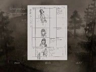 Lost Memories — Production Material Silent Hill 2 (Pic 14)