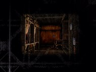 Lost Memories — Silent Hill (Pic 3)