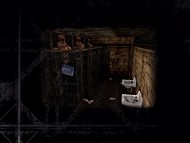 Lost Memories — Silent Hill (Pic 5)