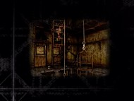 Lost Memories — Silent Hill (Pic 10)