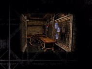 Lost Memories — Silent Hill (Pic 11)