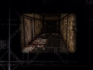 Lost Memories — Silent Hill (Pic 12)