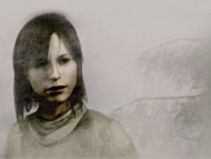 Lost Memories — Silent Hill 2 (Pic 2)