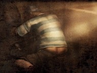 Lost Memories — Silent Hill 2 (Pic 5)