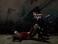 Lost Memories — Silent Hill 2 (Pic 12)