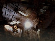 Lost Memories — Silent Hill 2 (Pic 13)