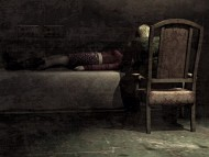 Lost Memories — Silent Hill 2 (Pic 21)
