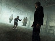 Lost Memories — Silent Hill 2 (Pic 22)