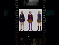 Lost Memories — Silent Hill 3 (Pic 5)