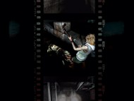 Lost Memories — Silent Hill 3 (Pic 8)
