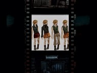 Lost Memories — Silent Hill 3 (Pic 11)