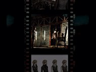 Lost Memories — Silent Hill 3 (Pic 12)