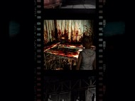 Lost Memories — Silent Hill 3 (Pic 13)