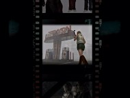 Lost Memories — Silent Hill 3 (Pic 16)