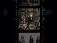 Lost Memories — Silent Hill 3 (Pic 18)
