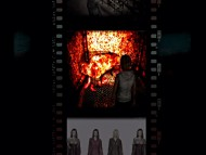 Lost Memories — Silent Hill 3 (Pic 24)