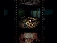Lost Memories — Silent Hill 3 (Pic 25)
