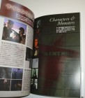 Silent Hill 2 Complete Guide & World Guide Pages 150-151