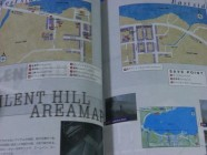 Silent Hill 2 Official Guide Photo 11
