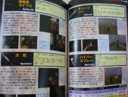 Silent Hill 2 Official Perfect Guide Photo 02