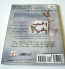 Silent Hill 2 Official Strategy Guide Back