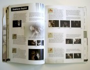 Silent Hill The Official Strategy Guide Pages 66-67