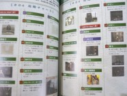 Silent Hill 2 Saigo No Uta Official Guide Photo 05