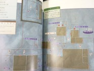 Silent Hill 2 Saigo No Uta Official Guide Photo 07