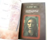 Silent Hill 3 Official Guide Photo 05