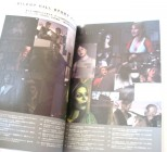 Silent Hill 3 Official Guide Photo 06