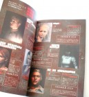 Silent Hill 3 Official Guide Photo 08