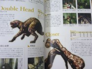 Silent Hill 3 Official Guidebook Photo 06