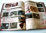 Silent Hill 3 Official Strategy Guide Photo 02
